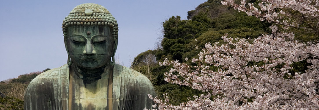 Kamakura Photo Gallery